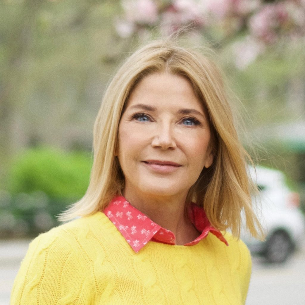 candace bushnell sex and the city facebook in Coffs Harbour